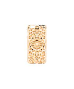 Felony Case | Чехол На Iphone 6 Kaleidoscope
