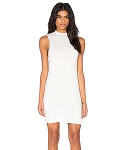 BLQ BASIQ | Платье Миди