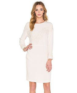 Custommade•   Платье Indigo Custommade