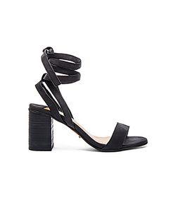 Tony Bianco | Обувь На Каблуке Fortune