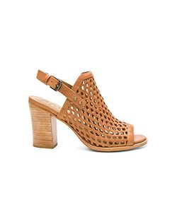 Matisse | Обувь На Каблуке Centered