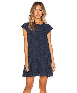 Steele | Платье Maretta