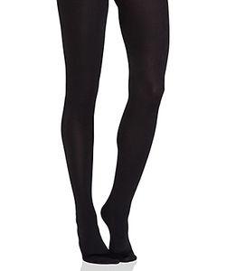 Plush | Full Foot Fleece Lined Leggings