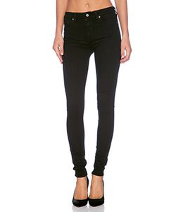 7 for all mankind | The High Waist Skinny
