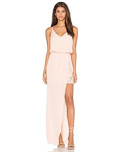 heartLoom | Платье Anndra