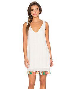 Chloe Oliver | Платье Bora Bora
