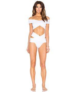 OYE Swimwear | Комплект Бикини Lucette