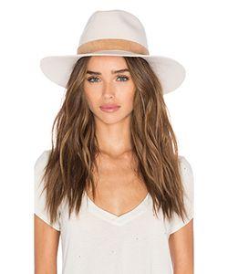 KIN/K   Шляпа Birkin