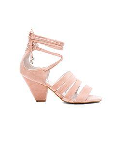 Jeffrey Campbell | Обувь На Каблуке Sesto