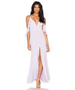JARLO | Платье Cora
