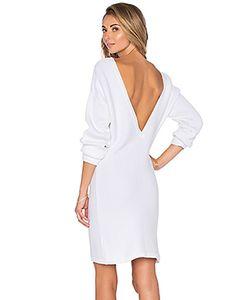 Assali | Платье Ellen