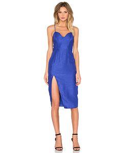 SAU | Платье С Юбкой-Карандаш Gwyneth