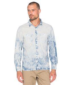 Xlarge | Рубашка На Пуговицах
