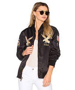 Schott | Куртка Flight