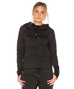 lukka lux   Укороченный Пуловер Forget Me Not