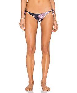 Vix Swimwear | Низ Бикини Side