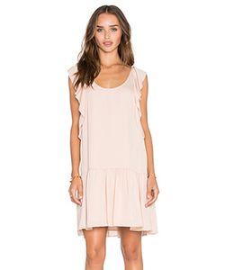 Joie | Платье Larose