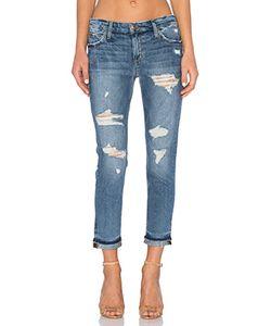 Joe'S Jeans | Джинсы The Billie