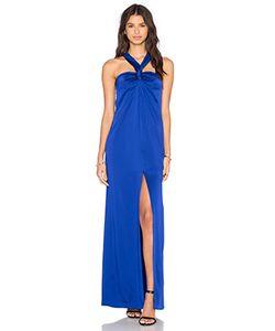 Rachel Zoe | Вечернее Платье Berkley
