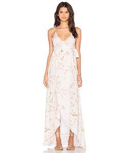 Wildfox Couture | Платье Atlantis