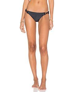 Vix Swimwear | Низ Бикини Braid