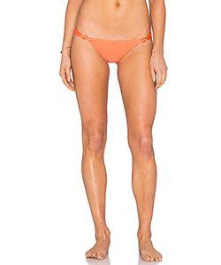 Vix Swimwear | Низ Бикини Knot