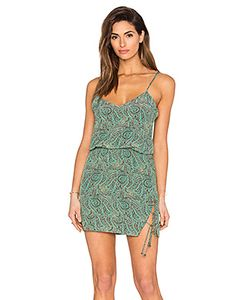 Vix Swimwear | Платье Nick