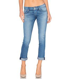 Hudson Jeans | Джинсы Ginny