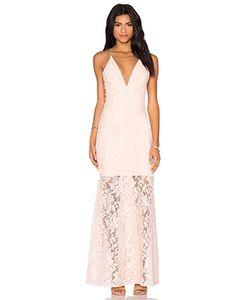 JARLO | Платье Cadence