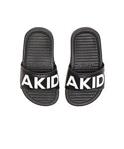 Akid | Сандалии Aston