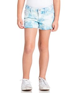 Joe's Jeans Kids | Джинсовые Шорты French Terry Short