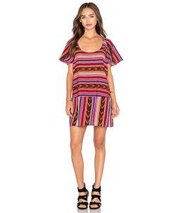 STELA 9 | Платье Tulum