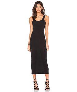 James Perse | Платье