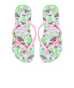 Havaianas | Шлепанцы