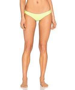 Frankie's Bikinis | Низ Бикини Marina