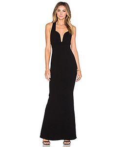 JILL JILL STUART | Подходящее Вечернее Платье