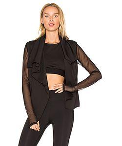 ALALA | Куртка Sophisticate