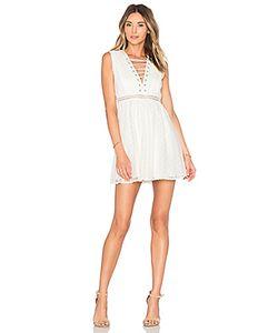 Wilde Heart | Кружевное Платье Athena