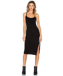 Unif | Платье Миди Cameron