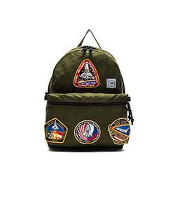 Epperson Mountaineering | Рюкзак Day Pack