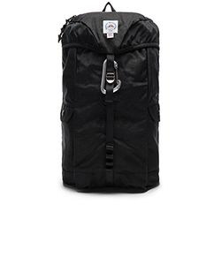 Epperson Mountaineering | Рюкзак Climb Pack