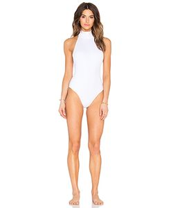 OYE Swimwear | Слитный Купальник