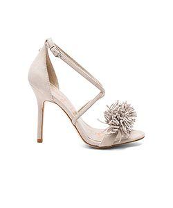 Sam Edelman | Обувь На Каблуке Aisha