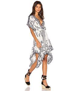 TRYB212 | Платье Amelira