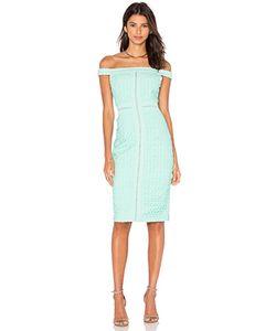 Lumier | Кружевное Платье Blame Game