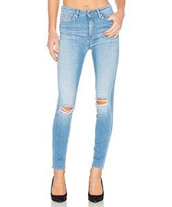 IRO.JEANS | Узкие Джинсы Pamela Iro . Jeans