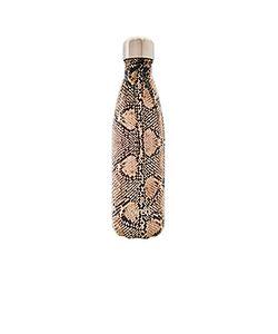 S'well | Бутылка Для Воды Exotics 17oz