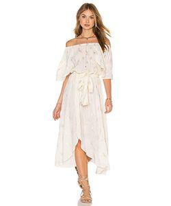 NOVELLA ROYALE | Платье Beth