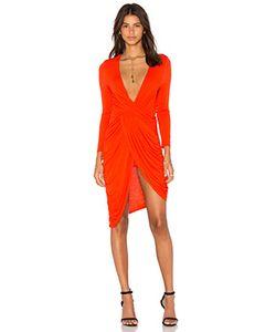 Style Stalker | Платье Harlem Stylestalker