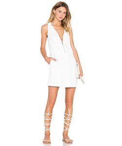 Trina Turk | Платье Banning